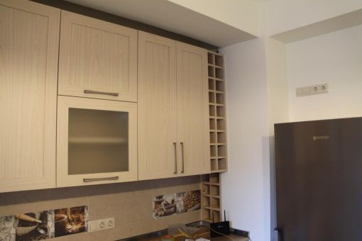 Rent Vip Apartments in Tbilisi city